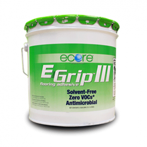 E-Grip III 4 Gallon Bucket