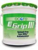 E-Grip III 2 Gallon Bucket